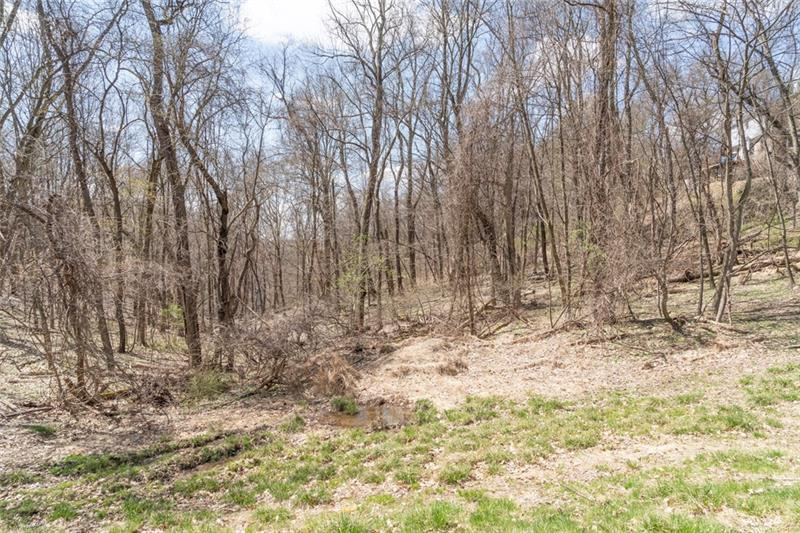 Lot 502  Off South Mccoy Place Road