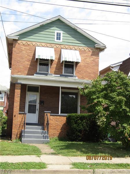 836  Melrose Ave