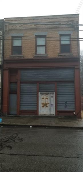 3172  Mcclure Ave
